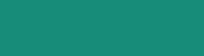 たるみ専科プリエ│岡山市北区本町のエステサロン│大人世代の全身循環美療